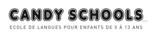 Candy Schools Logo
