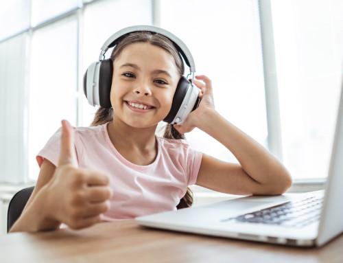 Protégé: accès réservé à nos élèves pour le téléchargement du support audio du niveau «débutant» d'anglais (ANGL1)