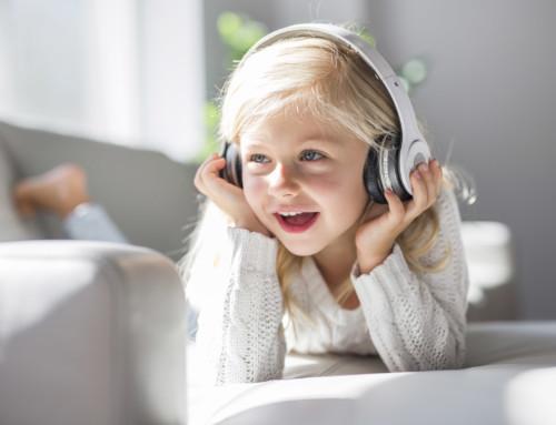 Protégé: accès réservé à nos élèves pour le téléchargement du support audio du niveau «débutant» de néerlandais (NL1)