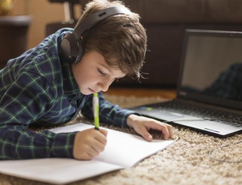 Protégé: accès réservé à nos élèves pour le téléchargement du support audio du niveau «petites bases» d'anglais (ANGL2)